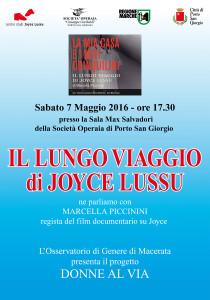 manifesto-joyce-lussu-aprile-2016