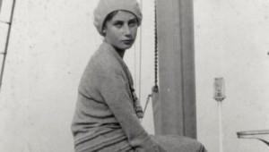 Joyce-Lussu-nel-docu-della-PICCININI-al-FERRARAFILMFEST